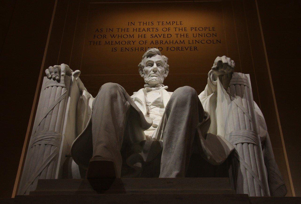 memorial 1512541 1280