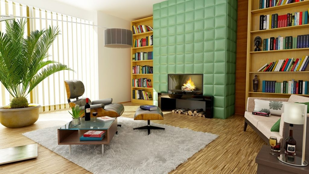 modern-living-room-with-gas-fireplace
