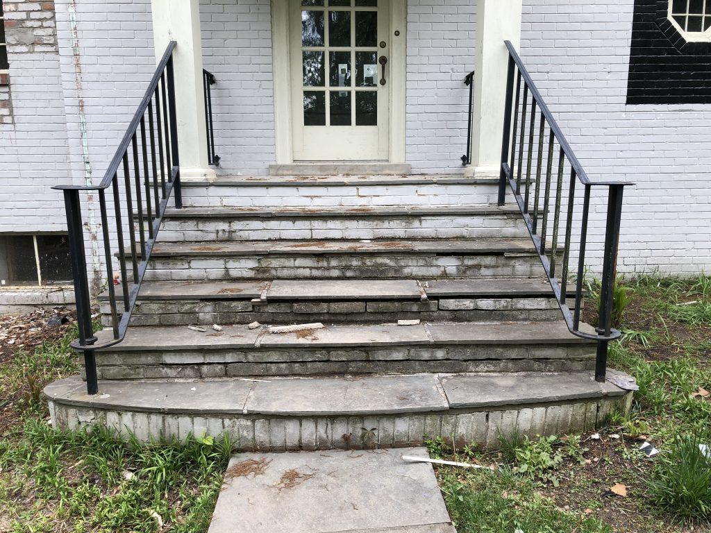 non-chimney-exterior-masonry-stone-steps-and-sidewalk